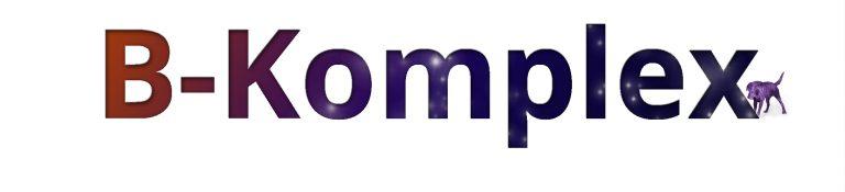 Futterblatt-B-Komplex-AAppel-2019-violet